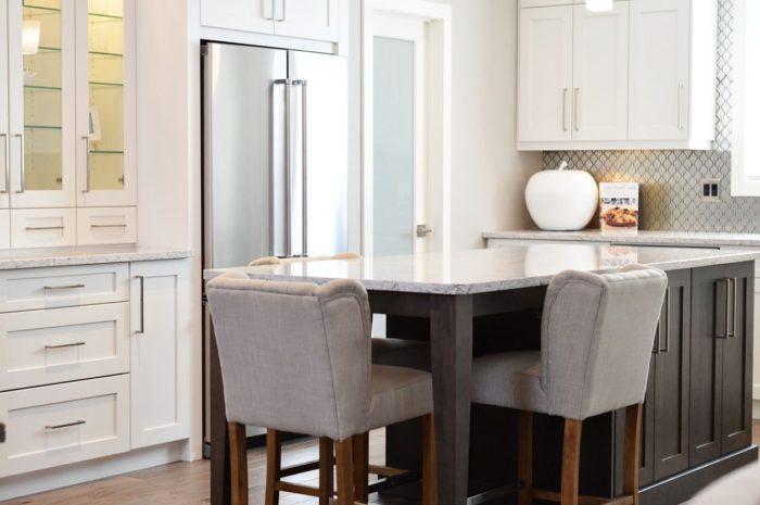 Jakie meble do kuchni – wybierz mądrze!